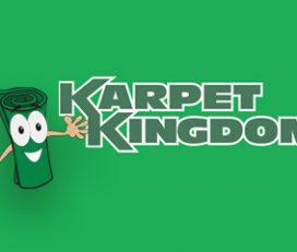 Karpet Kingdom – Rugby