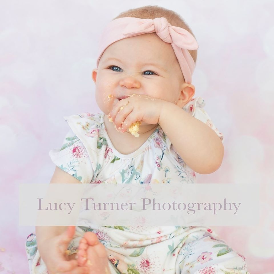 Lucy Turner Photography