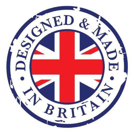 Just Jigsaws Ltd. Handmade Wooden Jigsaws made in the UK.