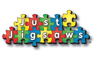 Just Jigsaws Ltd