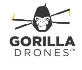Gorilla Drones Ltd